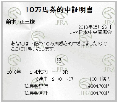 20180527tokyo3R3rt.jpg