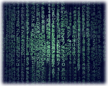 matrix-3109795_960_720.jpg
