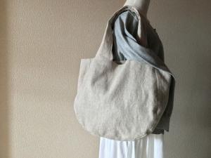 bag319-3.jpg