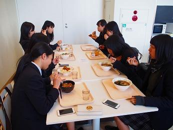 神戸学院大学3
