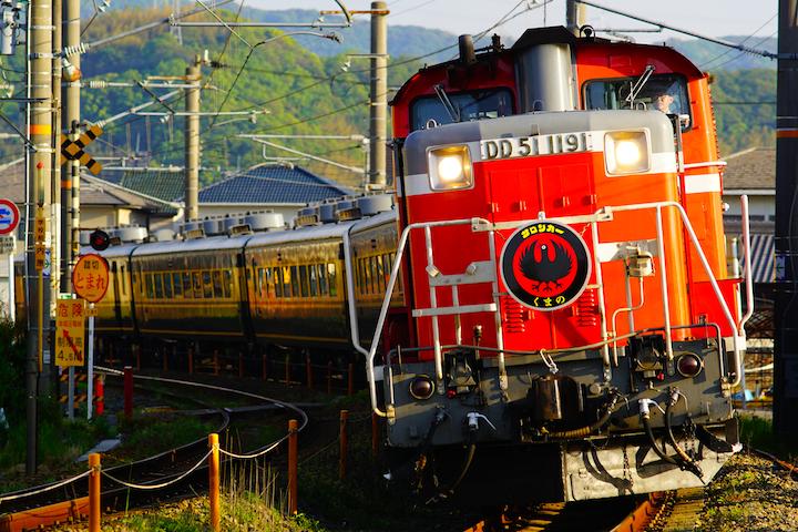 180422 JRW DD51Saroncar Kumano1!