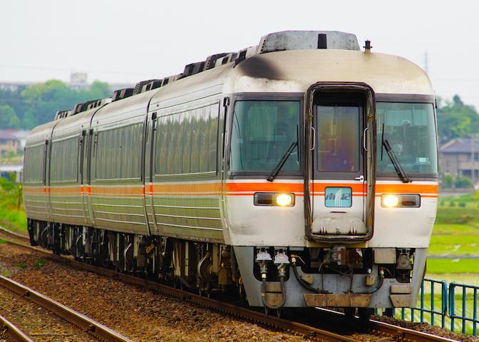 180430 JR T DC85 nanki IseTokuda1