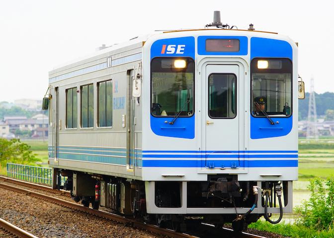 180430 Ise Tokuda1