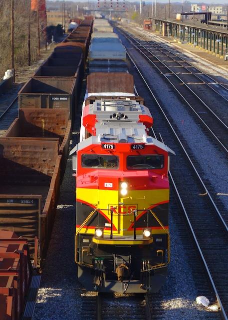 Jan0915-KansasCitySouthern-4175-2.jpg