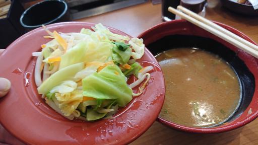 くら寿司9