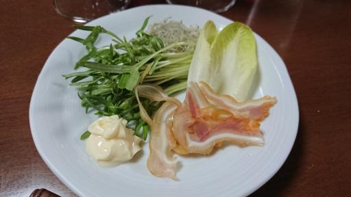 日本料理川原5
