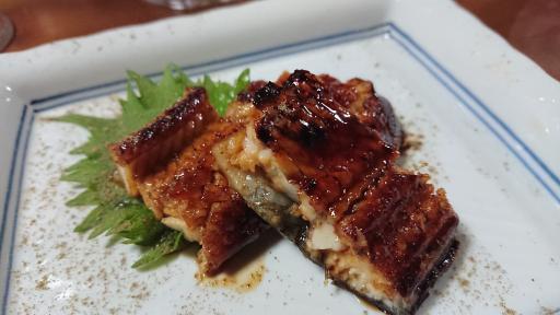 日本料理川原6