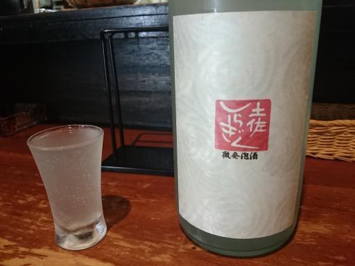 寿浬庵20180531-3