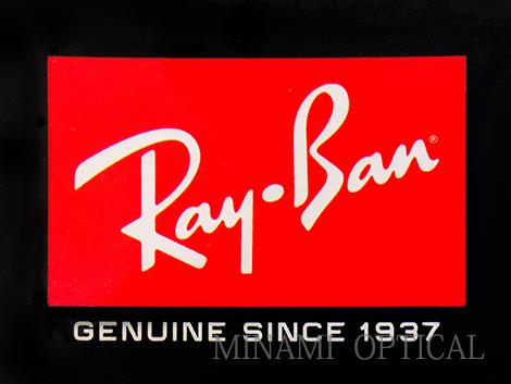 rayban のコピー