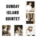 Sunday Island Quintet