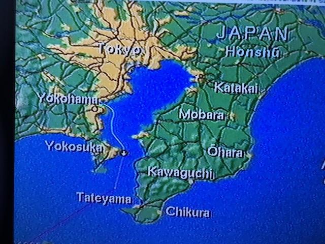201804 御神事 横浜5