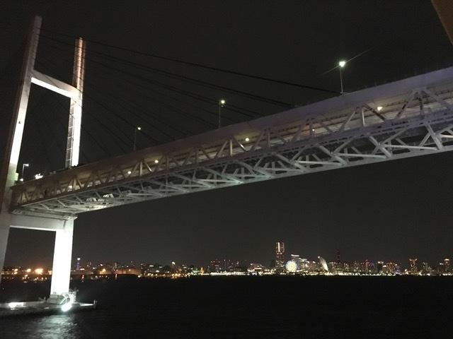 201804 御神事 横浜1