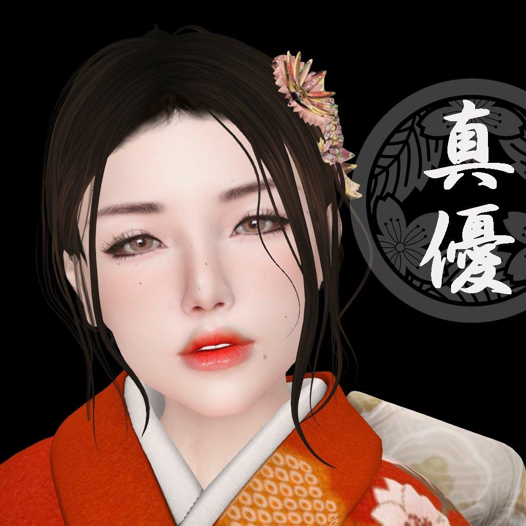 misakiya-mayu001.jpg