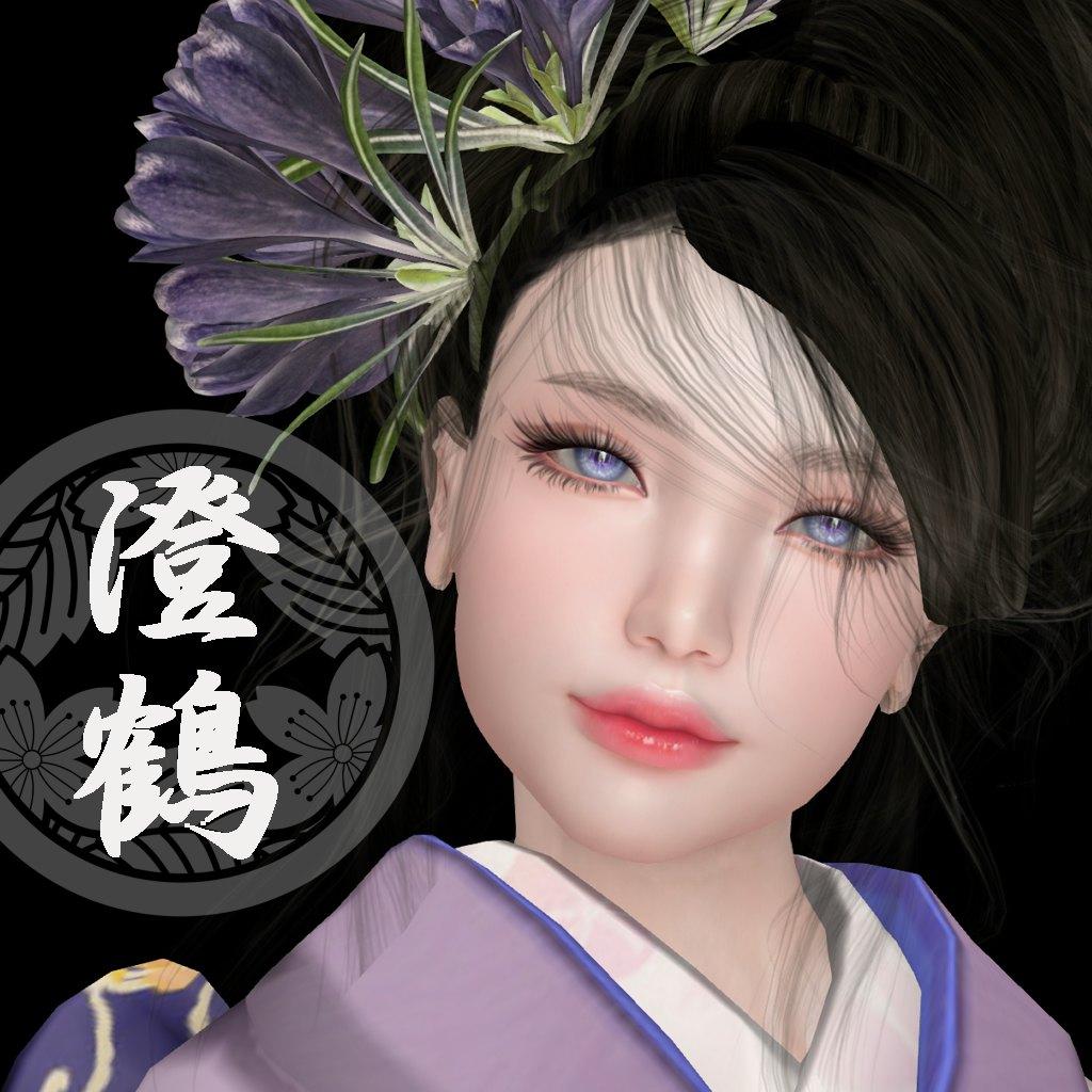 misakiya-suzu001.jpg