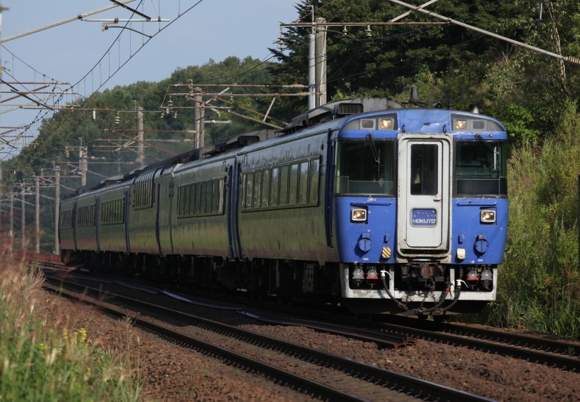 DC183hokutoIMG_7734-1.jpg