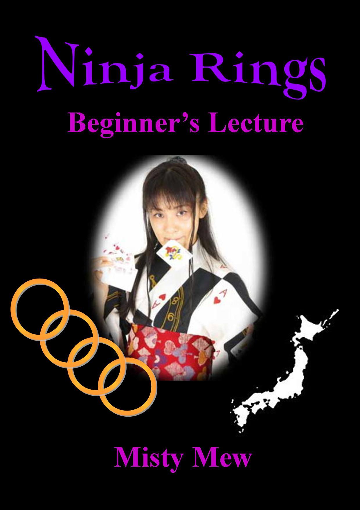 ninjamew03.jpg