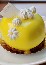 20180427-ケーキ