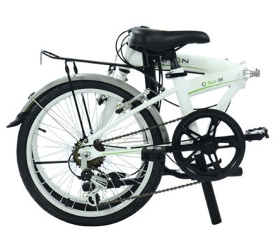 2017-dahon-suv-d6-white-folded-large-1.jpg