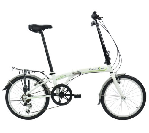 2017-dahon-suv-white-suv-d6-unfolded-large-1.jpg