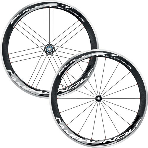 campagnolo-bullet-ultra-50-dl-wheelsetcg