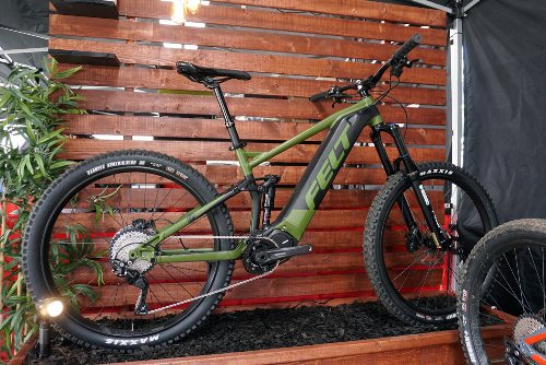 2019-Felt-full-suspension-eMTB-e-bike-01.jpg