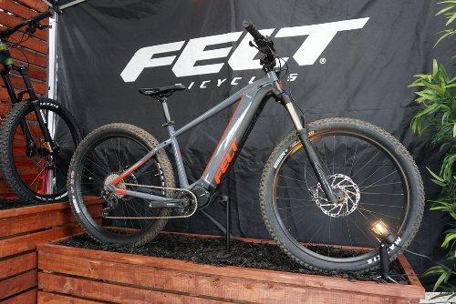 2019-Felt-hardtail-eMTB-e-bike-01.jpg