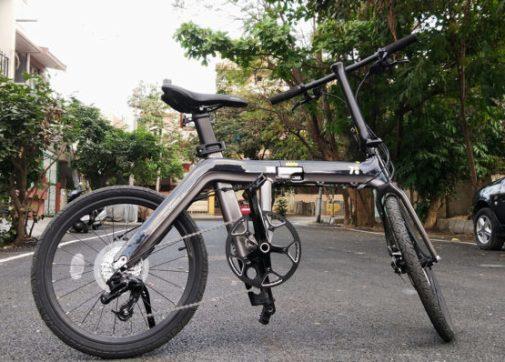 700bike-Galaxy-hed-v2-796x398.jpg