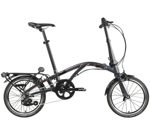 DAHON_2018_Curl_i4_gray_unfolded_large-1cda.jpg