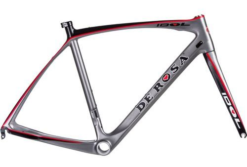 De-Rosa-Idol-Caliper-Frameset-2018-Internal-Silver-Black-Red-2018-DER-IDOL-FK-SBR-47.jpg