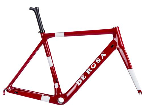 De-Rosa-King-XS-Frameset-2018-Internal-Red-White-2018-DERKXS-FS-RE-WH-51.jpg