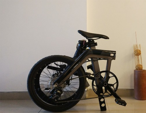 Folded-bike-at-home.jpg