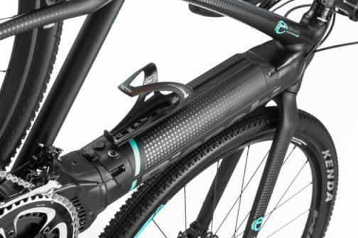 Motori-elettrici-Polini-per-le-biciclette-Bianchi-1-1200x800-630x420.jpg