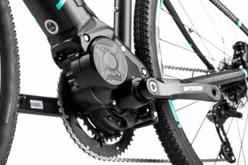 Motori-elettrici-Polini-per-le-biciclette-Bianchi-2-1200x800-640x427.jpg