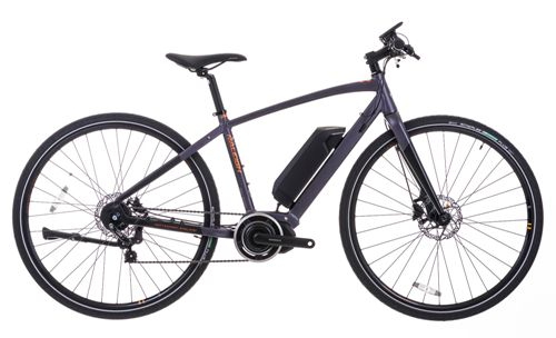 Raleigh-Strada-Steps-Electric-Bike-Internal-Grey-2017-STELGBLK.jpg