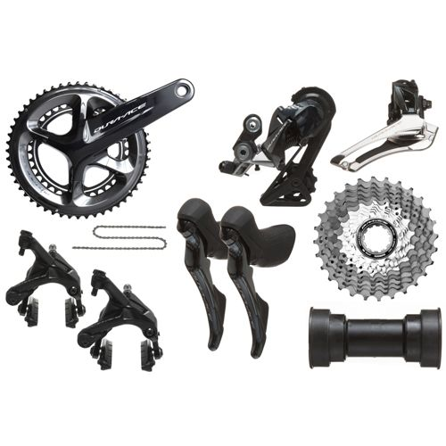 Shimano-Dura-Ace-R9100-11-Speed-Groupset-Groupsets-and-Build-kits-Black-9100grp17dw2-552.jpg