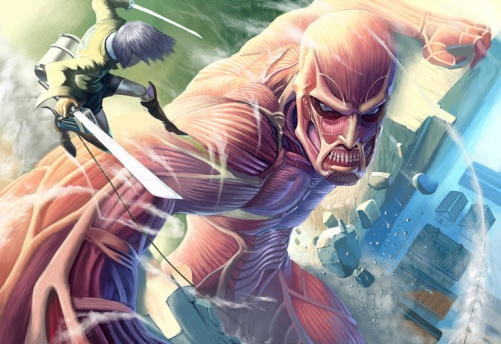 attack_on_titan_by_sugisaki_key.jpg