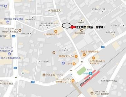 map_20180411213732695.jpg