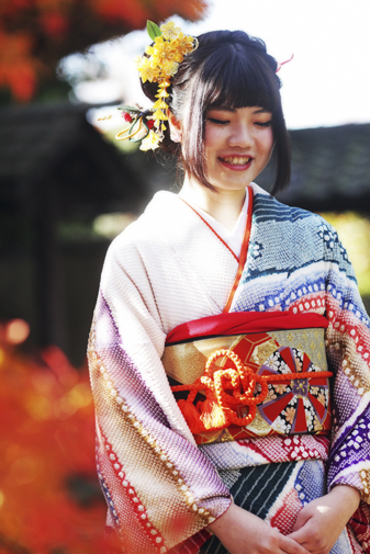 171126_ozawa_0949.jpg