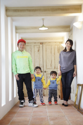 171210_furuya_0042.jpg