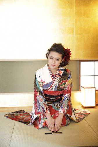171210_hashimoto_0215.jpg