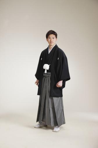 180105_tukagoshifujihira_0396.jpg