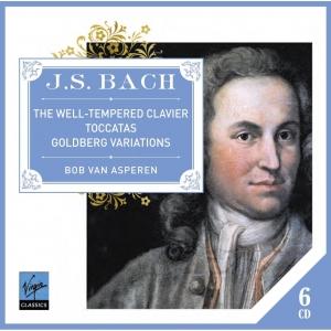 Asperen-BV-B09a[EMI-6CD]