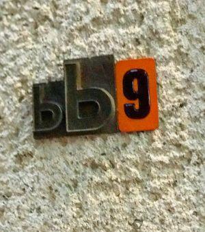 bb930_0.jpg