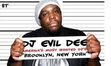 DJ_Evil_Dee_big.jpg