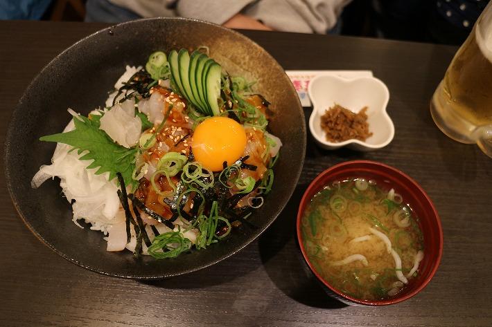 姫路錬成会夕食 30 5 19