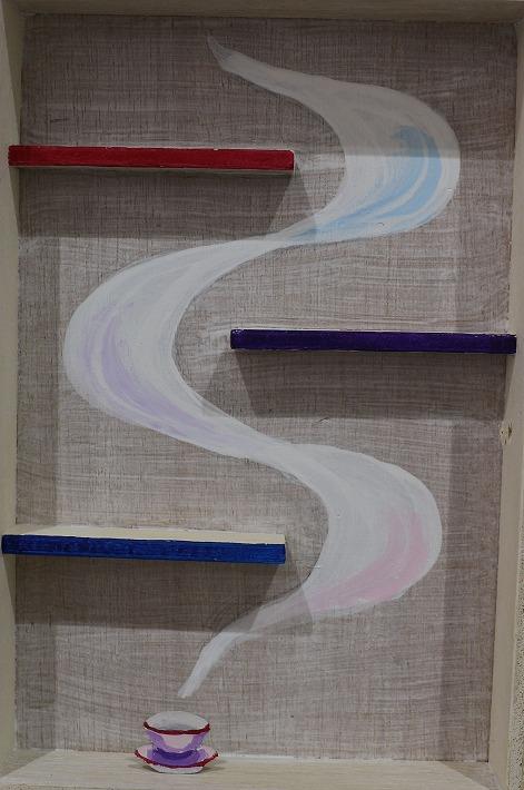 うみかの壁面飾り 6番目 30 5 29