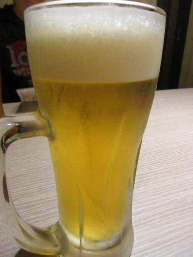 101ビール(1)