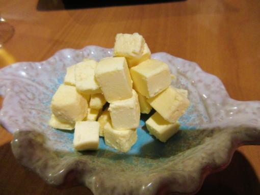 104クリームチーズ(1)