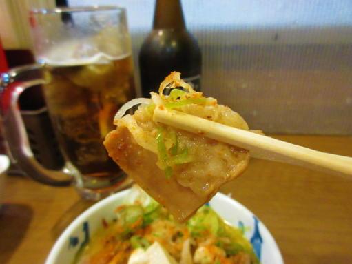 006シロ上げ15(1)