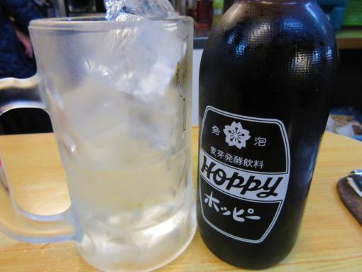 102黒ホッピーセット(1)